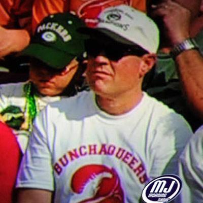 BunchaQueers T-Shirt 2