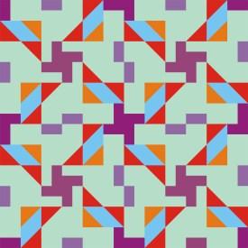 block-01-patchwork-colour