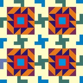 block-02-patchwork-colour