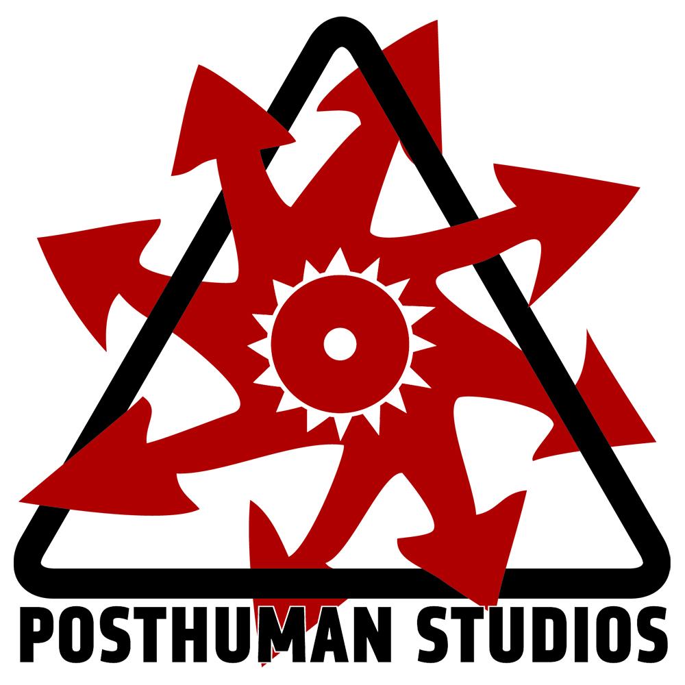 """Résultat de recherche d'images pour """"posthuman studios"""""""