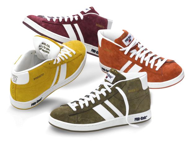 bobbito-garcia-pro-keds-sneakers-royal-1