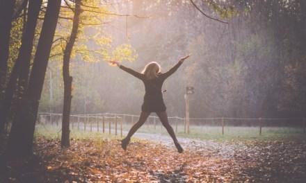 5 Tips Tegen Vermoeidheid – Elke Dag Meer Energie Hebben