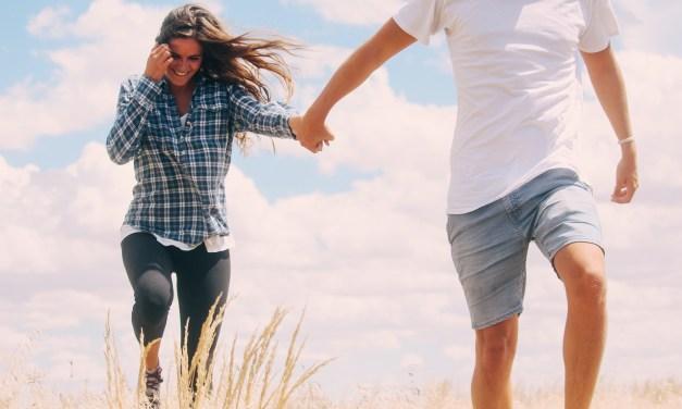 Hoe Weet Ik of Hij van Mij Houdt – Als Je Man Deze 12 Dingen Doet, Dan Heb Je Een Relatie Jack Pot Gewonnen