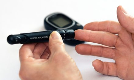 Vroege Tekenen en Symptomen van Diabetes Type 2