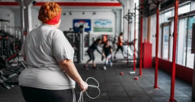 preventie overgewicht obesitas
