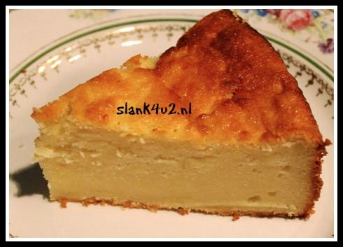 kokos cheesecake recept