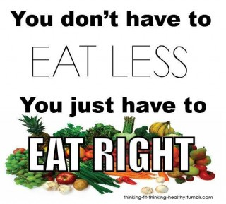 De_rigtige_kulhydrater