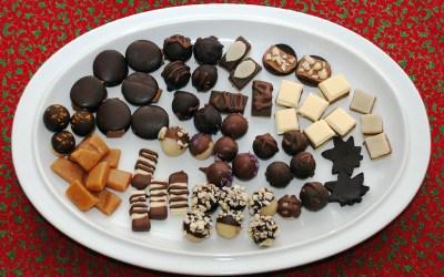 Jul uden ekstra sul. 10 hurtige tips