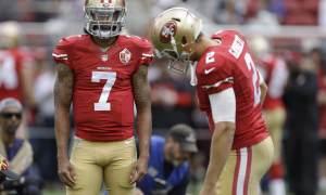 Week 6 NFL Game Picks 1