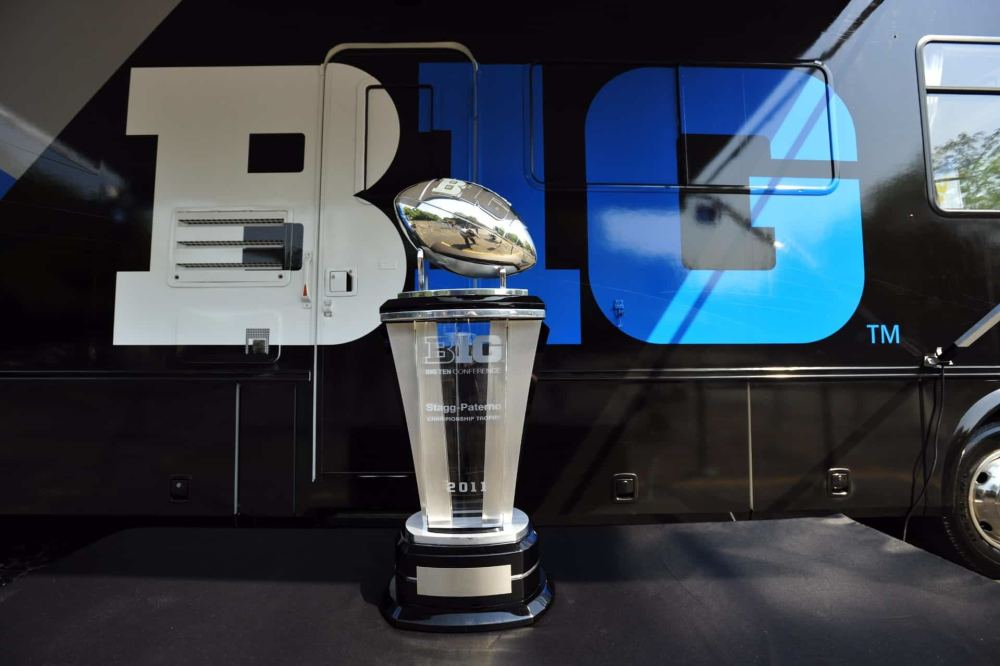 The College Football Playoff: Fixing the Flaw