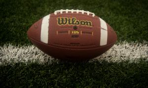 A New Developmental League Could Change College Football