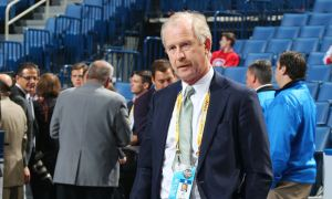Grading Jim Nill's Offseason in Dallas