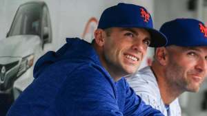 Its Time for David Wright to Hang It Up 5