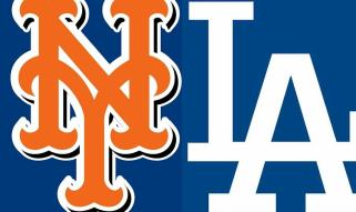 NY Mets Gear Up for Make or Break Series This Weekend 1