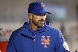 NY Mets Limp to Arizona Following Embarrassing Series in Atlanta 4