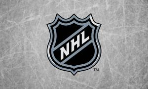 NHL Offseason Winners 4