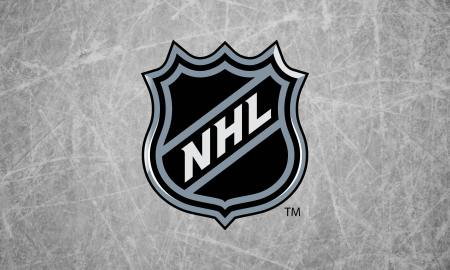 NHL Offseason Winners 4