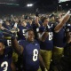 Flaherty's Fighting Irish Recap: Week 1