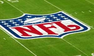 Sean's Week 1 NFL Picks 2