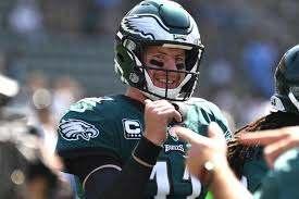 Sean's Week 3 NFL Picks 2