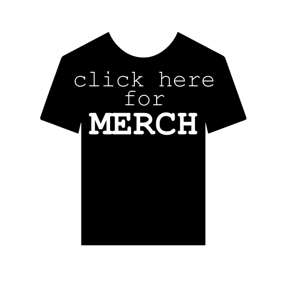 slappers only merch