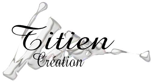 Site Titien Création