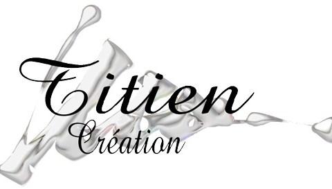 Titien Création