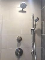 PH-Bath-7