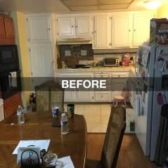 vilma-kitchen-before-4