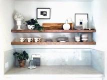 Alamo-Kitchen-1