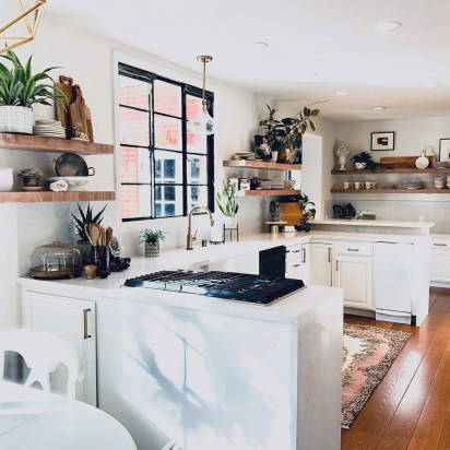 Alamo-Kitchen-5