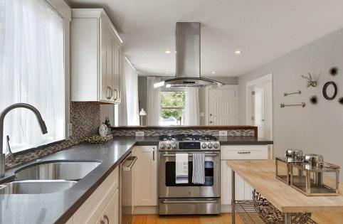 Berkeley-Kitchen-2