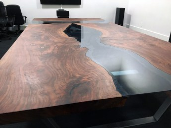 Walnut-Conf-Table-4