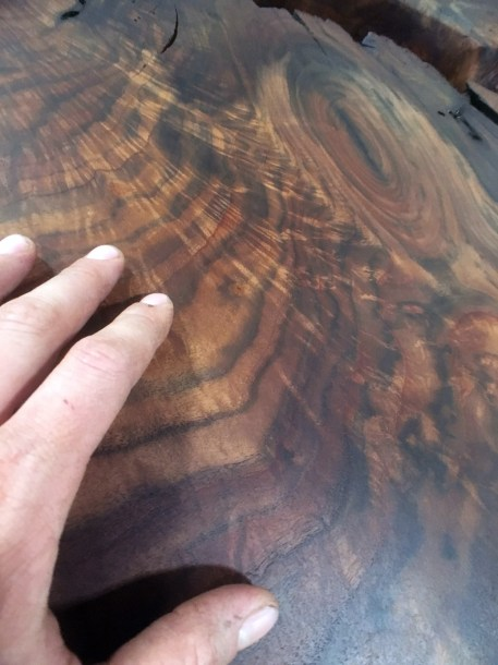 Walnut-Conf-Table-Detail-1