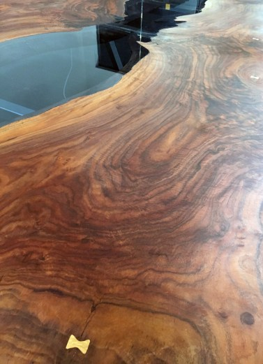 Walnut-Conf-Table-Detail-6