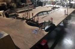 Walnut-Conf-Table-Wood-2
