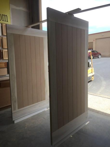 grey-farm-doors-in-progress