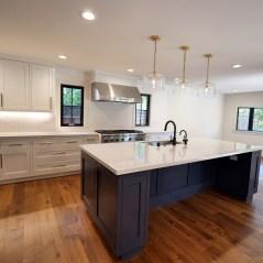 995 Kitchen 3