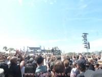 hellfest-day2-slash2baz (5)