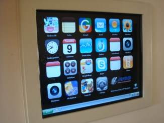 iphone-inspired-kitchen-touch-screen-LG
