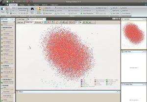 maltego digital forensics tool