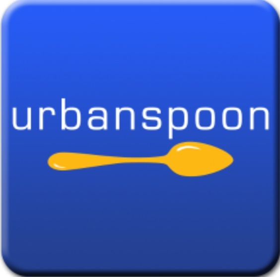 Food Apps - Urbanspoon is another popular app among foodies of the West.