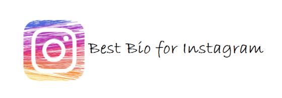 1000+ Best Instagram Bio Ideas: status, funny, creative ...