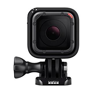 cheap digital camera under 200