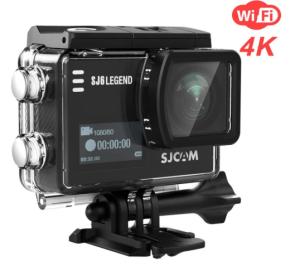 best cheap digital camera