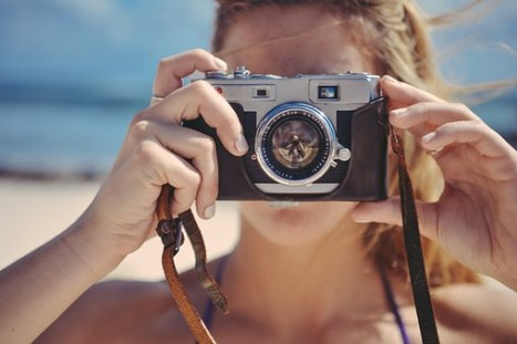 best digital cameras under 200