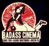 Bad Ass Cinema