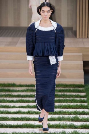 chanel-couture-spring-2016-pfw-16