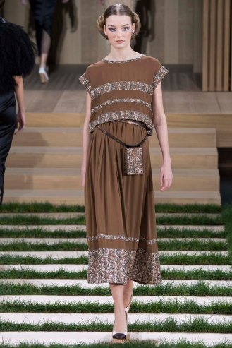 chanel-couture-spring-2016-pfw-21