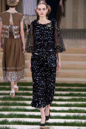 chanel-couture-spring-2016-pfw-28